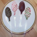 chocolate_spoons_2